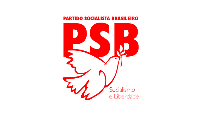 logo_psb_of